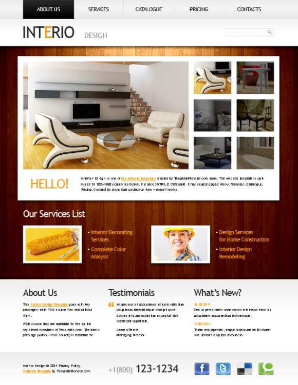 interio-template-html-design-interieur
