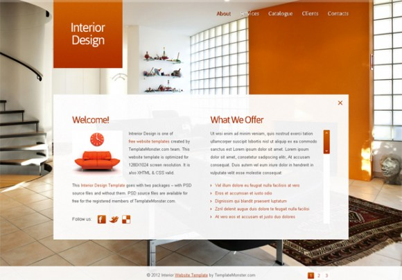 interiordesign-template-html-design-interieur