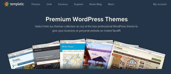 templatic-wordpress-themes-club