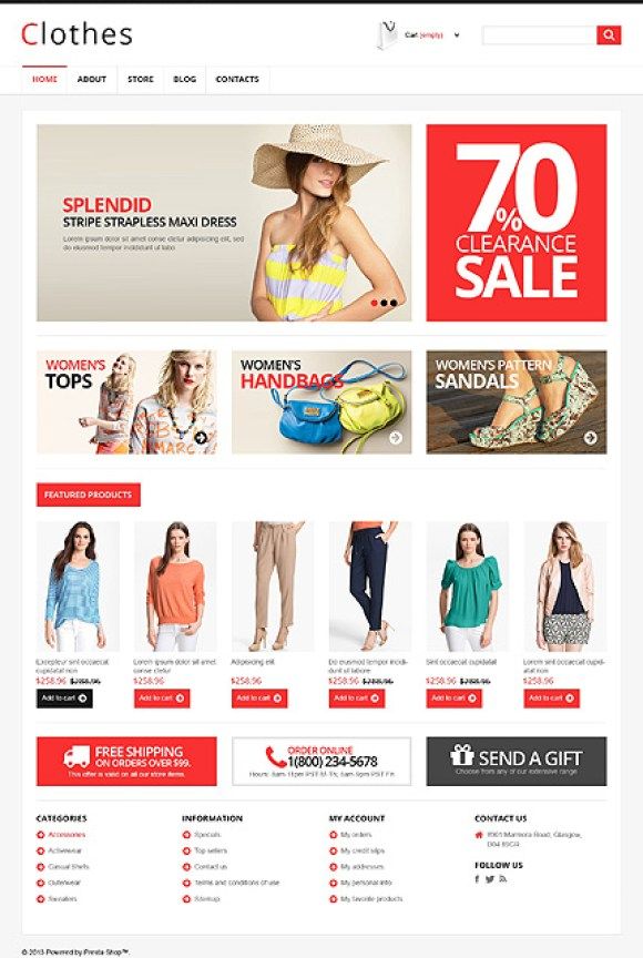 clothes-theme-wordpress-woocommerce-eboutique