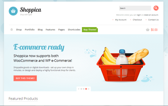 shoppica-theme-wordpress-ecommerce-woocommerce