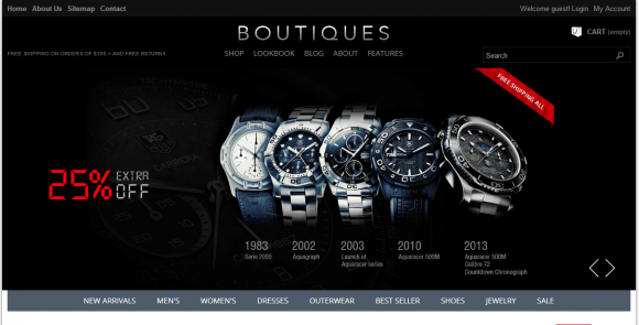 etboutique-theme-prestashop