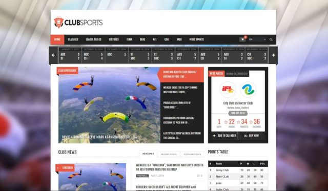 clubsports-theme-wordpress-site-sport