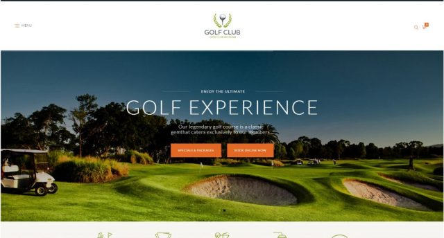 golfclub-theme-wordpress-site-sport