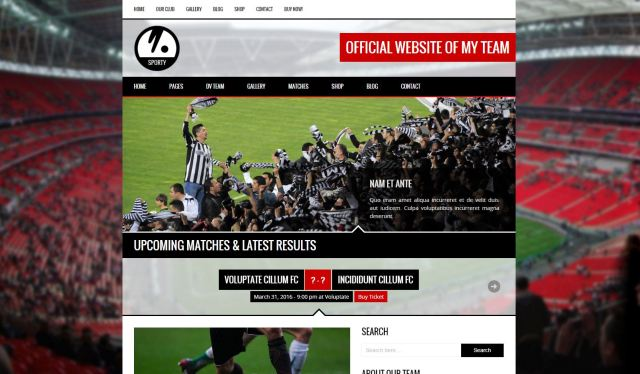 sporty-theme-wordpress-site-sport