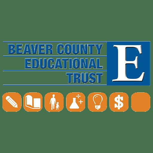 Great Ideas Mini-Grants | Beaver County Educational Trust