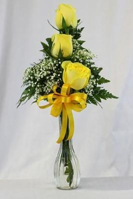 Beavercreek Florist - Beavercreek, OH, 45431 - Delivering Fresh ...