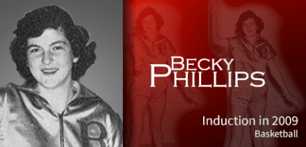 Becky Phillips Member Button220