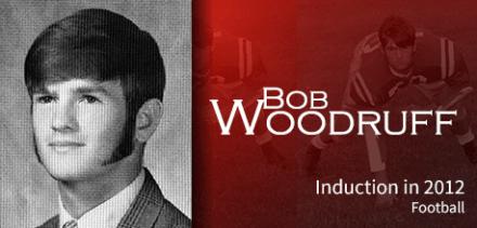 Bob Woodruff Member Button220