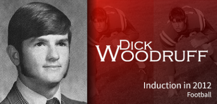 Dick Woodruff Member Button220