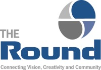 TheRound_large_color