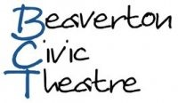 Beaverton Civic Theater logo