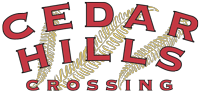 Cedar-Hills-Crossing-logo