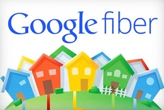 34 google-fiber-austin-texas