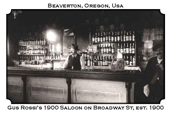 Beaverton Historical Society Presents Christmas Through