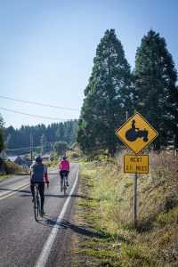 24 Bicycling_Scenic_Bikeway_KenKochey_October2014