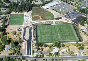 20 Mountain View Champions Park opens 9-20-17