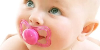 Assurance bébé prénatal