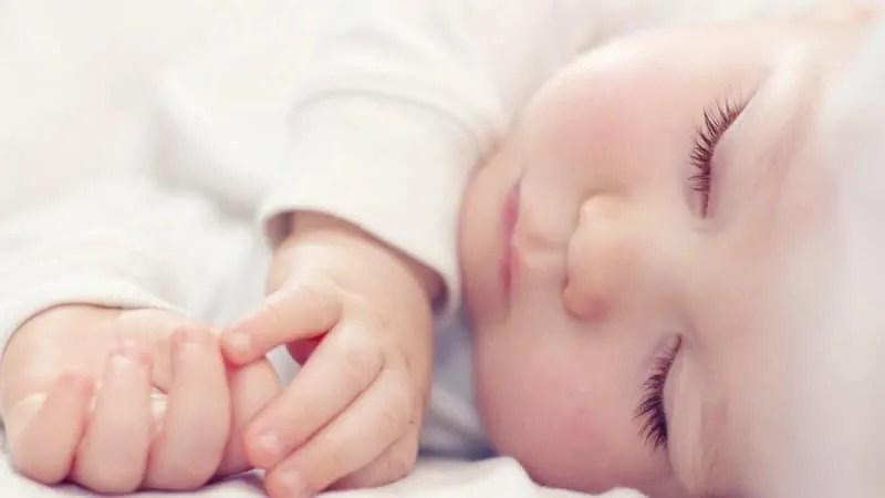 Bébé est là : quelles sont les démarches à effectuer ?