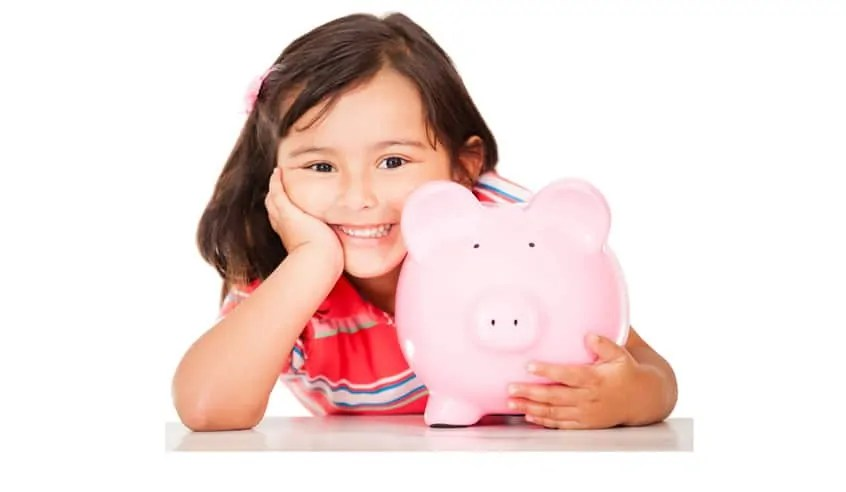 Assurances épargne et assurances enfants