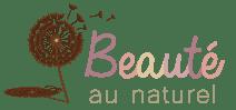 Cosmétiques bio et écolo, bien-être pour les femmes et les mamans au naturel : Beauté au Naturel<br>