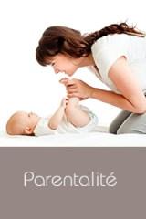 Aide à la parentalité - Ateliers Bébé bien-naitre bien-être var 83 massages, soins professionnels