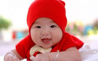 Bébé à 3 mois : L'alimentation de Bébé