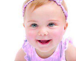 Astuces pour soulager un bébé qui souffre de coliques
