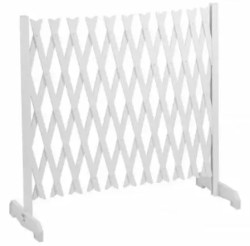barriere blanche 250