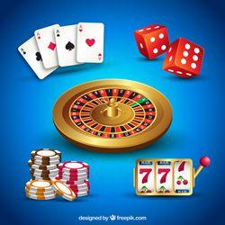 Jouer au casino en ligne sans se ruiner