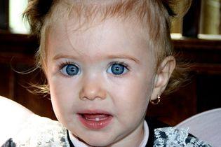 5 raisons pour prendre soins dès que possible des dents de Bébé