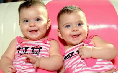 Jumeaux, triplés, comment gérer une naissance multiple