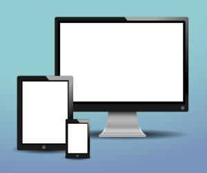 Prévention  des «écrans»