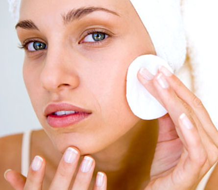 how to prevent and avoid the various types of acne be beauty tips