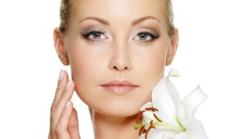 The best way to perform traditional facial treatments be beauty tips lets try 4 natural face care can be done yourself solutioingenieria Choice Image