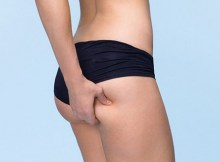 Simple Advice to Help You Shrink Big Thighs