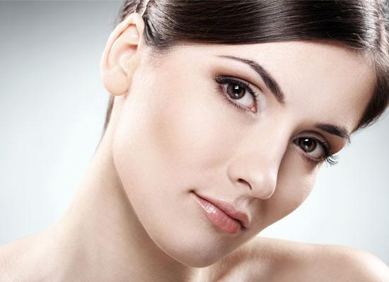 Easy Tips To Reshape Nose Cartilage Without Surgery Be Beauty Tips