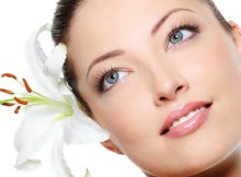 Natural Skin Beauty Tips