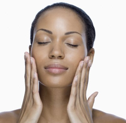 african american skin care