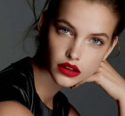 how to get red lips