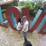 LOVE – Baker's Hill