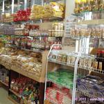 Pasalubong – Souveneir Shop