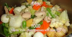 Food-Filipino-Style-Pork-Chopsuey-with-Quail-Eggs
