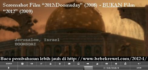 2012-doomsday-jerusalem-s