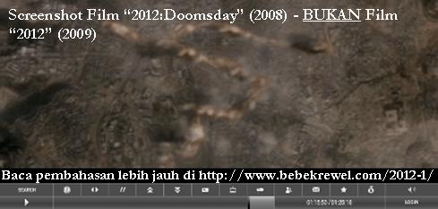 2012-doomsday-s