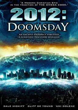 2012_doomsday