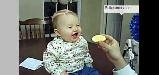 compilacao bebes e limao