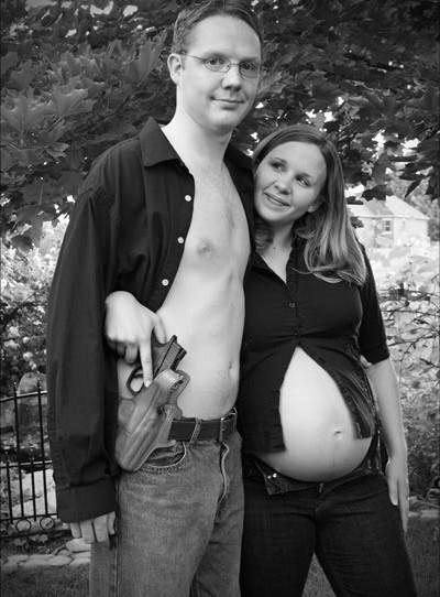 piores-fotos-gravidez-1