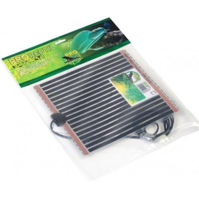 acheter tapis chauffants pour terrarium