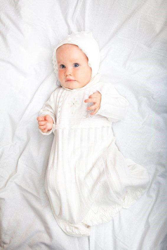 roupas batizado de meninas mais lindas do mundo